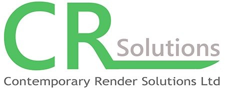 Contemporary Render Systems Ltd